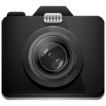 Camera Zoom Fx Premium $2.60 মূল্যের এই ক্যামেরা অ্যাপ আপনাকে মুগ্ধ করবে গ্যারান্টি,অসাধারণ সব ফিচার আছে
