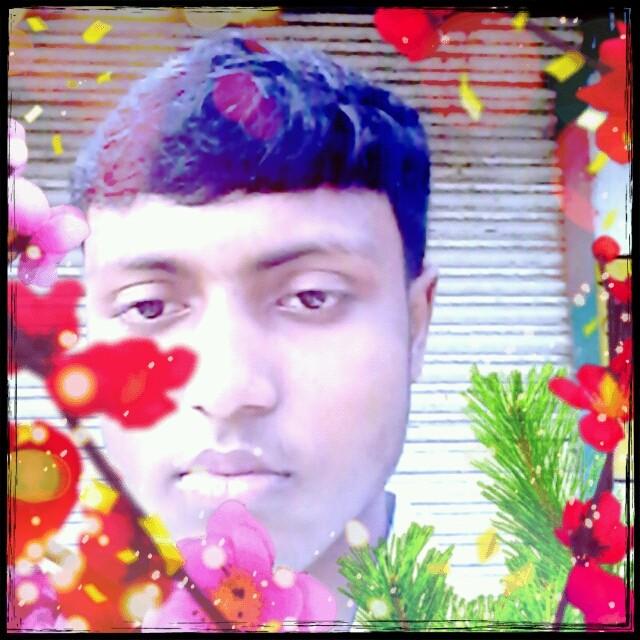 Mi Monir