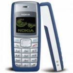 Again Coming Nokia Phone