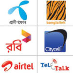 How To Check Own Mobile Number ?