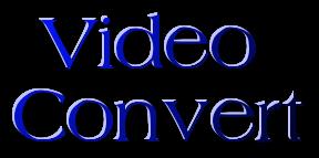HD Video কনভার্ট করে 3gp,mp4 এ আনুন। পিসির দরকার নেই Android  যথেষ্ট