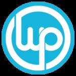 [WordPress][Tricks] এবার পিএইচপি কোড ব্যবহার করুন যেকোনো পেজ অথবা পোস্টে। কাস্টম পোস্ট এর প্রয়োজন নেই। – by Riadrox