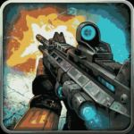 [Requested][Game] নিয়ে এলাম New Zombie Frontier Modded ভার্সন গেইম। সবকিছু আনলিমিটেড Noroot – by Riadrox