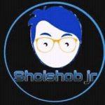 Ahsan Shoishob