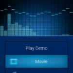 [Mega Post][Tutorial] এবার Dolby চালান যেকোনো স্টক কিংবা কাস্টম রমে (For Mt6572) -by Riadrox