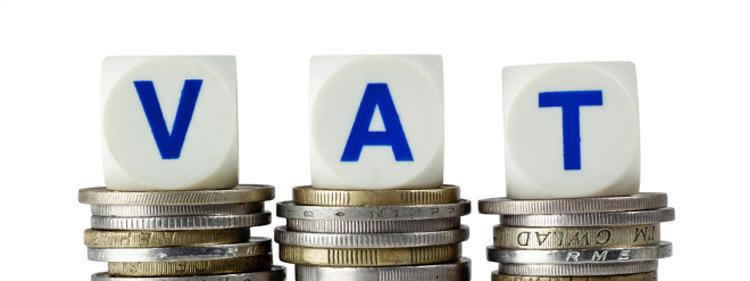 1 July 2016 তারিখ থেকে কার্যকর হতে যাচ্ছে Online VAT আইন