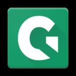 Gralpy Android App দিয়ে কি ভাবে ইনকাম করবেন দেখে নিন (ভিডিও)
