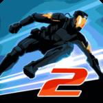 [New][Game] Vector 2 Mod Unlimited | আবারও নিয়ে এলাম আমার পছন্দের গেমের ২য় পার্ট মোডেড – by Riadrox