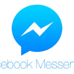 How To Log out Messenger in Android Phone with ScreenShot