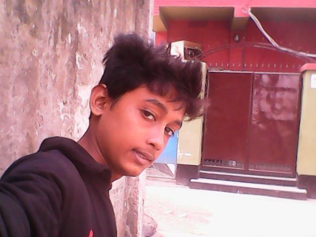 sajen khan