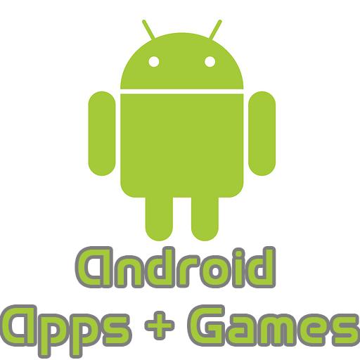নিয়ে নিন কিছু Android Apps & Games, সাজিয়ে নিন আপনার এন্ড্রয়েড