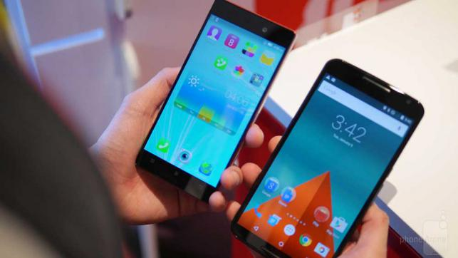 স্মার্টফোনের খুঁটিনাটি Xiaomi ও Walton