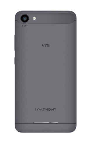 2xr_sym-V75-back