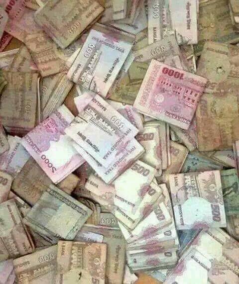 [[WAP site post]] ওয়াব সাইট থাকলেও না থাকলেও আয় করুন প্রতি ৭০ ক্লিকে ১ ডলার মানে ৭০ টাকা [70 clicks =1$ / 70 Taka]