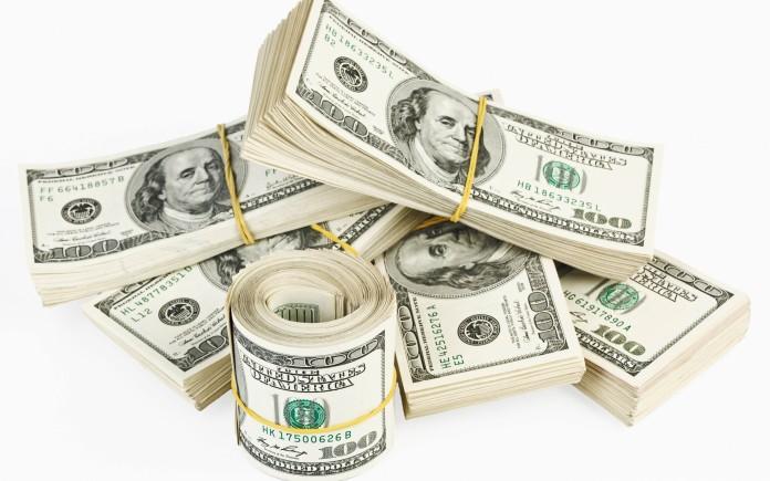 সবচেয়ে সেরা PTC সইট ExpressPaid এখানে ১০০০০% গেরান্টি প্রেমেন্ট দেয় প্রতিদিন $5 হতে $10 পর্য়ন্ত চলুন দেখি কেউ মিস করবেন না