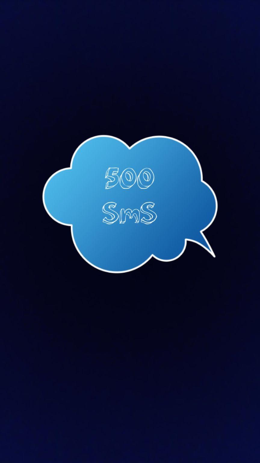 জিপিতে 500 sms 30 দিনের জন্য মাএ 11.95 পয়সা।