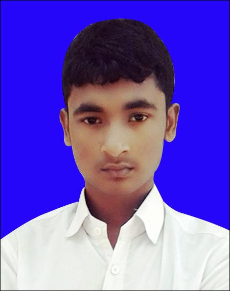 Abu Jubaer