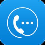 ফ্রি কল করুন যেকোনো মোবাইল নম্বরে (New app)…