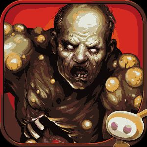 [Game] CKZ – Origins 2.0.2 Mod Apk – Professional Zombie Killer ( 256mb র্যামেও চলবে ) – by Riadrox