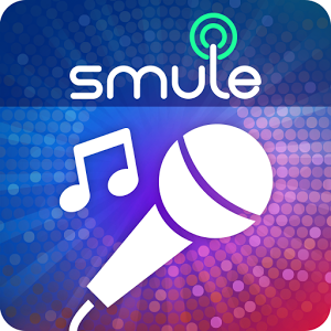 Android এ্যাপস ,,,, যার মাধ্যমে  গান গেয়ে সাথে সাথে বাজনাও সিলেক্ট করা যায়