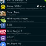 নিয়ে নিন Game hack করার বেষ্ট অ্যাপ Freedom এর latest version সব ধরনের গেম/অ্যাপ হ্যাক করতে পারবেন(last update 30May 2016)