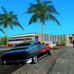 GTA Vice City Modding Part-1