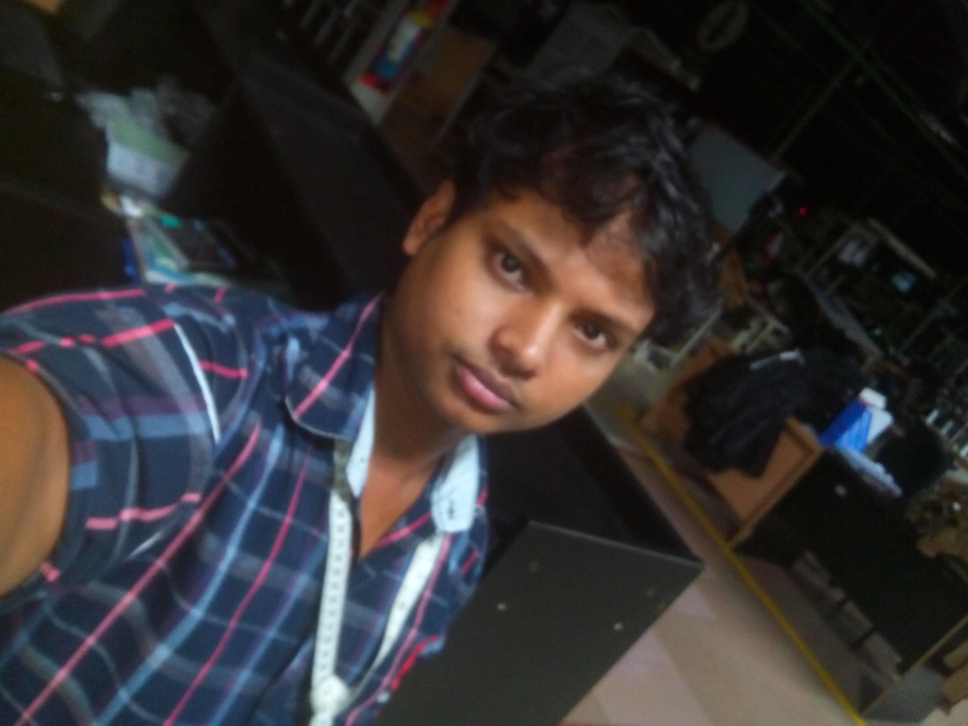 Sazalibrahim