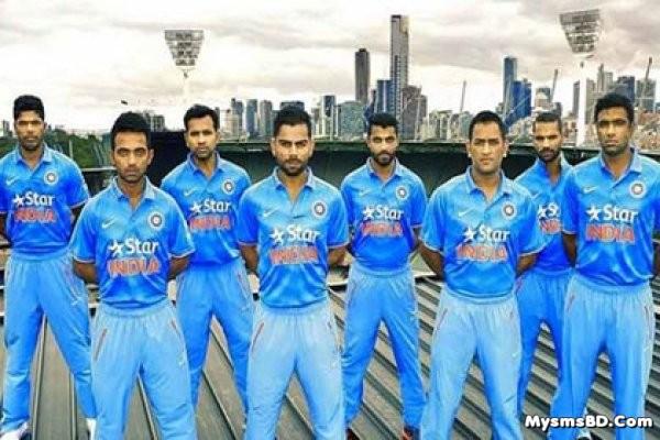 ভারতীয় ক্রিকেটাররা কি এবার বিপিএলে খেলতে পারবেন?