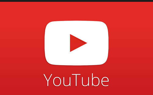 YouTube Web marketing সম্পর্কে কিছু জরুরী টিপস ।