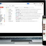 এখন থেকে Email ID তৈরি করুন নিজের Domain দিয়ে