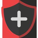 আজকেই মেমরি কার্ডের ভাইরাস দুর কুরুন ২ মিনিটে – ২ MB Apps দিয়ে