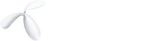 জিপি গ্রাহকরা জলদি করেন ২০ মেগাবাইট ফ্রি পাবেন সব অপেরেটরে