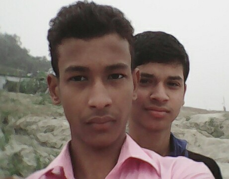 Aray Khan