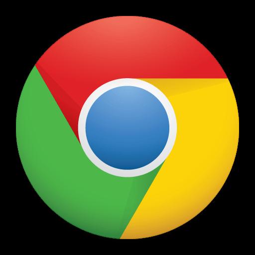 যেকোনো জায়গায় Google Chrome দিয়ে কিভাবে Screenshot নিবেন ? PC User রা দেখে নিন জলদি