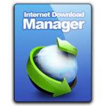 Internet Download Manager (IDM) হ্যাক করুন আজীবনের জন্য!একদম সহজেই!(ভিডিও টিউটোরিয়াল সহ)