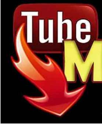 নিয়ে নিন Android এ Youtube থেকে ডাউনলোড করার সবচেয়ে ভাল অ্যাপ Tubemate