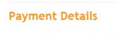 RS5 থেকে পেজা পেমেন্ট পেলাম তাই সবাইর সাথে শেয়ার করলাম payment screenshot দেখেন।