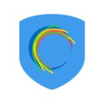 Hotspot Shield 5.20.22 Elite New Crack is Here ! [Latest]