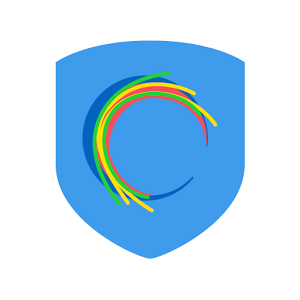 Hotspot Shield 5.20.22 Elite New Crack is Here ! [Latest]