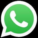 দেখে নিন Whatsapp er নতুন তিনটি ফিচার। যা ব্যবহার করে বন্ধুদের সাথে ভাব নিতে পারবেন।