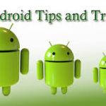 দারুন একটি software ভুল প্যাটার্ন  চাপলেই সাথে সাথে তার ছবি তুলবে আপনার Android মোবাইলে!