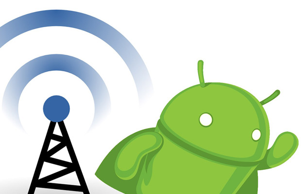 Android ফোন কে খুব সহজে WIFI বানিয়ে ফেলুন