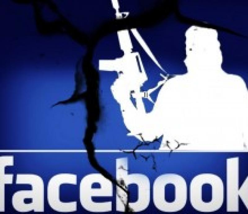 দ্রুত হ্যাক থেকে রক্ষা করুন আপনার Facebook একাউন্ট কে