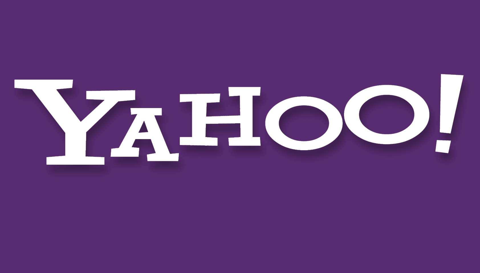 জাভা এবং এন্ড্রয়েড ফোনে কিভাবে Yahoo! একাউন্ট খুলবেন?? –By Lovelu Hossain–
