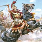 তাহলে কি কুরানে উল্লিখিত জুলকারনাইন ছিলেন আলেকজান্ডার ? পর্ব -১