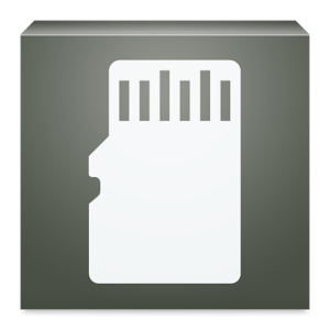 Kitkat 4.4 ইউজাররা External SD Card কে ব্যবহার করুন যেকোন এপস এর স্টরেজ হিসেবে। Internal Memory কে বাঁচান আর ফোনকে করুন সুপার ফাস্ট। [Only Root User]