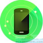 Android ফোনের সঠিক যত্ন যেভাবে নিবেন