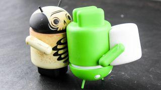 Android ৬.০ মার্শম্যালো'র লুকানো ১১ টি ফিচার ব্যবহার করবেন যেভাবে