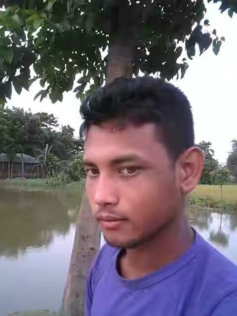 furqaan
