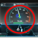 How to Hack your Broadband Internet Speed up to 15-20mbps
